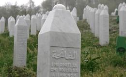 Srebrenica: de generación en generación