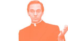 Giuseppe Tanzella-Nitti