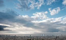 Barcelona, on vas?