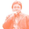 Xavier Escribano